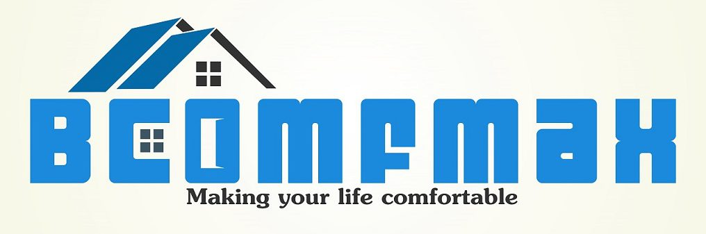 BComfMax