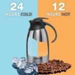 Heat Retention